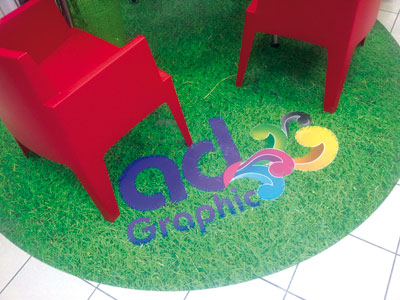 floor-graphics-printing