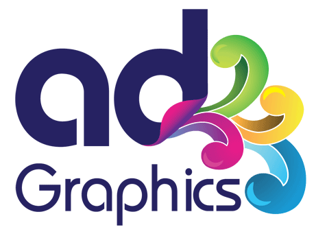 We design, we print all your visual communication
