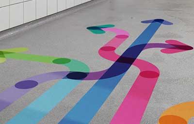 floor-design