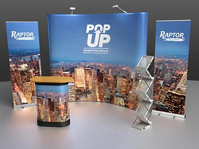 exhibitions-stands-design