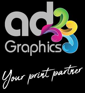 AD Graphics your print partner