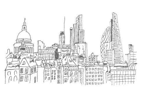 design-london