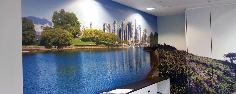 custom-wall-mural